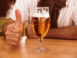 zostan piwowarem